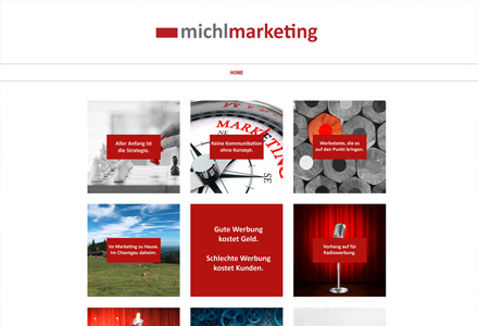 michlmarketing.de
