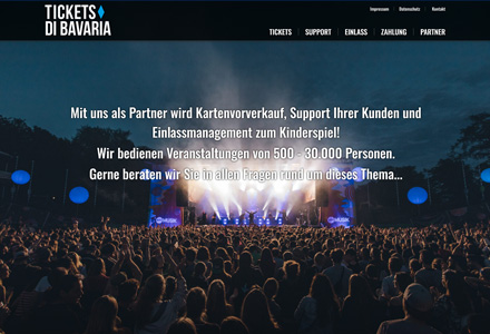 ticketsdibavaria.de